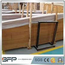 Wood Grain Yellow,Imperial Wood Vein Marble,Wooden Brown Onyx,Marble Wall Covering Tiles