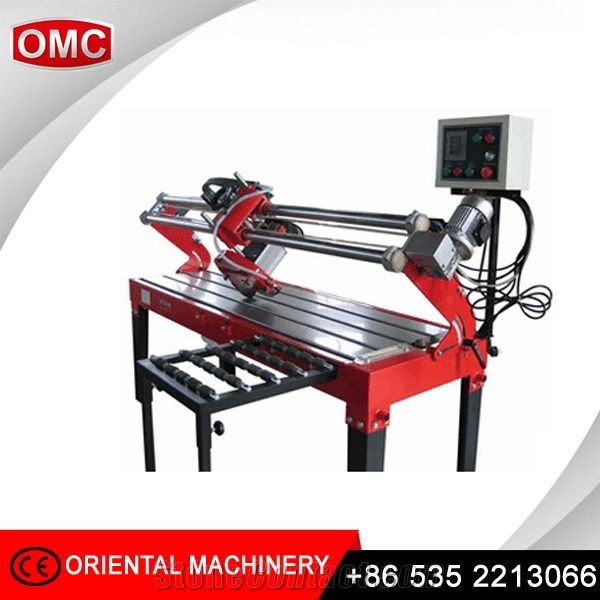 2 2kw Electric Wet Cut Table Type Tile And Marble Saw With