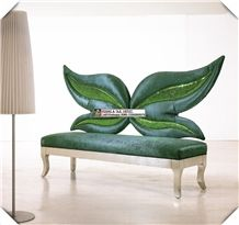 China Mosaic Furniture,Mosaic Chair,Mosaic Sofa