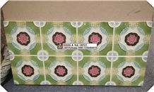 Handmade Kitchen Tile,Subway Kitchen Tile