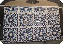Kitchen Decor, Kitchen Wall Tile,Ceramic Kitchen Wall Tile