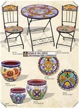 Mosaic Coffee Tables Furniture,Mosaic Furnitures
