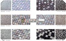 Mosaic Mural,Gold Mosaic,Mosaic Pattern