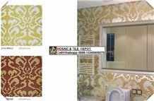 Mosaic Tile,Mosaic Design,Mosaic Murals