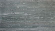 Luxury Stone Kaiana Polished Quartzite Slab