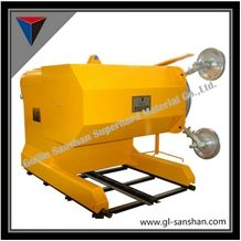 45kw 55kw 75kwstone Quarry Machines Diamond Wire Machines Stone Quarry Machines Mine Machines