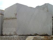 Crema Levante Blocks