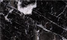 Black Fiorentino
