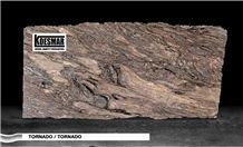 Venezuelan Granite Tornado Slabs