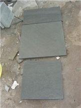 China Green Sandstone, Green Sandstone China,Shandong Green Sandstone