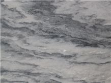 Chinese Cloudy Grey Marble,China Arabescato, China Grey Marble Slabs Polishing, Bush Hammered, Sand Blasted, Floor Covering Tiles, Flooring, Pattern, Skirtings, for Stairs, Risers, Treads, Staircases