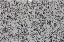 Chinese Inada Granite
