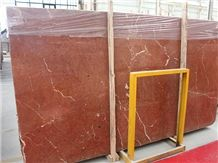 Coral Red Marble, Rojo Coral,Coral Red Marble,Hubei Coral Red Marble,Coral Red China Marble,China Red Coral Marble,China Coral Red Marble,Rojo Coral Marble,Golden Rose Marble Slabs
