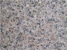 G364 Granite, Laizhou Cherry Pink Granite,Laizhou Sakura Red Granite, China Pink Granite Slabs Polishing, Polished Wall Floor Covering Tiles, Walling, Flooring, Skirtings