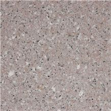 G606 Granite, G3506,Quanzhou Pink Granite,Shi Long Pink, China Pink Granite Slabs Polishing, Polished Wall Floor Covering Tiles, Walling, Flooring, Skirtings