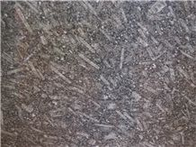 Gregio Scuro Granite,Gregio Scoro Granite Slabs & Tiles, Grigio Scuro Granite Slabs & Tiles