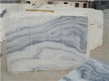 Grey Cloudy Marble,Wolf Grey,China Grey Marble Slab, Tiles, Natural Stone, Building Stones, Wall Cladding Panels, Interior Stones, Decorations, Panels, Border Line, Decos, Home Decor, Design, Chiseled