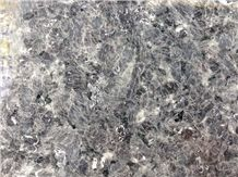 Ice Flower Blue Granite, China Blue Flower,Blue Diamond Ice Flower Granite, China Blue Granite Slabs, Natural Stone, Building Stones, Wall Cladding Tiles, Interior Stones, Decorations, Facades