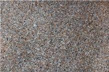 Jasmine Diamond Granite,Jasmine Diamond Red Granite, China Red Granite Slabs Polishing, Polished Wall Floor Covering Tiles, Walling, Flooring, Skirtings