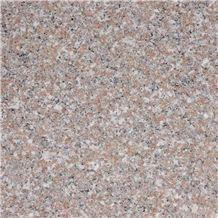 Misty Rose Granite, G617 Granite,Well Pink Granite,Light Pink Granite,Lilac Pink Granite,Pearl Pink Granite,Pink Pearl Granite,Xiamen Pink Granite