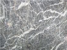 Platinum Grey Marble,Platinum Gray Slabs & Tiles