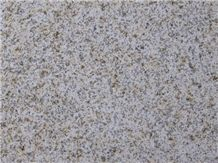 Rust Stone Putian,Putian Gold,G672 Granite,China Yellow Granite Tiles, Flamed, Bush Hammered, Paving Stone, Courtyard, Driveway, Exterior Pattern, Stepping Stone, Pavers, Pavements, Blind Stones