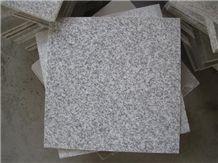 White Grain Xinjiang Granite, Xinjiang Sesame White Granite,New Fuxing Granite