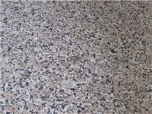 Wulian Flower Granite, G361 Granite, China Shandong Cheap Red Granite Slabs, Polished, Polishing Wall Floor Covering Tiles, Walling, Flooring, for Skirtings, Stairs, Risers, Treads, Staircases, Thresh
