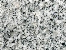 Xiaocuo White Granite, G3516,Ag 98,White Of Xiaocuo,Xiaocuo Bai,Xiacuo White