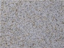 Xinjiang Golden Grain Granite,Xinjiang Golden Granite,Kalamaili Gold Granite,Qitai Gold Granite,Xinjiang Yellow Granite