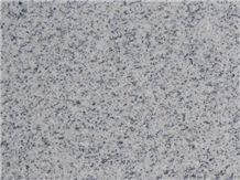 Yatai White Grain Granite Slabs & Tiles, China White Granite