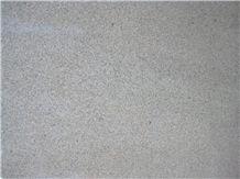 Yellow Baipo Pingshan Granite Slabs & Tiles, China Yellow Granite