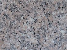 Zeshan Red Granite, G3764,Cherry-Flower Red,Cherry Pink,G 364,Lu Ping Red,Misty Peach Pink,Oriental Cherry,Oriental Cherry Red,Pindu Pink,Red Of Zeshan,Zeshan Hong