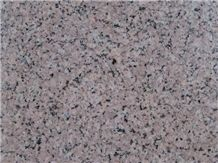 Zhonglei Red Granite Slabs & Tiles, China Red Granite