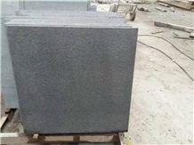 Zion Grey Granite Slabs & Tiles, China Grey Granite