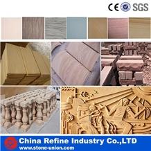Natural Sandstone Tiles, Sandstone Wall Panel