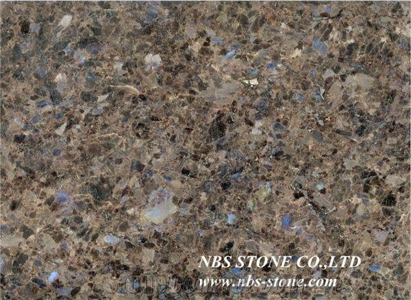 Arizona Tile Granite Slabsflooringwall Covering From China