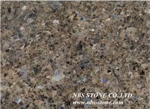 Arizona Tile Granite Slabs,Flooring,Wall Covering