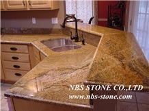 Copper Canyon Granite,Brazil Granite,Kitchen Tops,Countertops,Low Pricce