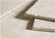 Sinai Pearl Limestone - Tumbled Limestone - Egyptian Limestone Supplier