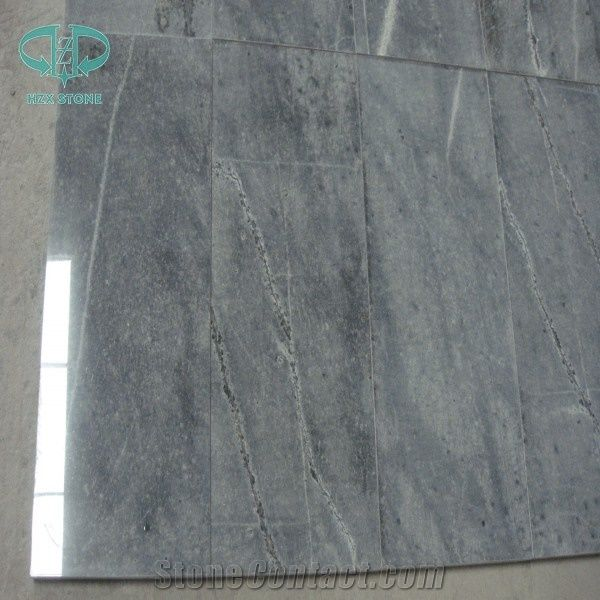 Sky Blue Granite Atlantic Stone Sky Blue Granite Sky