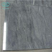 Sky Blue Granite, Atlantic Stone, Sky Blue Granite, Sky Blue Granite Slabs Polishing, Star Grey Granite, New Polished Grey Granite,Granite Tiles & Slabs
