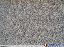 Leopard Skin Granite Slab & Tile, G304 Granite, Leopard Brown Granite Wall Covering Tile,Leopard Spot Granite Floor Covering Tile,Zhangpu Leopard Flower Granite,Leopart Brown Granite