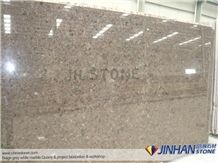 Norway Labrador Antique Granite Slabs & Tiles,Blue Antique Granite Wall Covering Tile,Brown Antic Granite Floor Covering Tile,Brown Antique ,Labrador Antico Granite,Lundhs Labrador Antique