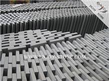 Grey Basalt/Andesite/Basaltina Window Sills,Window Thresholds,China Basalto Skirting Boards