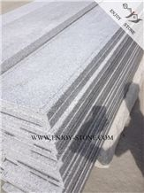 New G603 Chinese Grey Granite for Exterior and Interior Window Sills,Window Surround,Skirting Boards