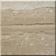 Daino Reale Marble,Beige, Yellow Marble, Italian Marble Slabs & Tiles