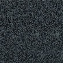 G654 Slabs & Tiles, Padang Dark Granite Slabs & Tiles