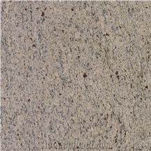 New Venetian Gold Granite Pictures Additional Name Usage