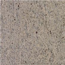 New Venetian Gold Granite - Ouro Brasil, Brazil Yellow Imported Granite Slabs & Tiles, Giallo Sf Real Granite, Yellow Polished Granite Flooring Tiles, Walling Tiles